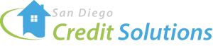 San Diego Credit Solutions